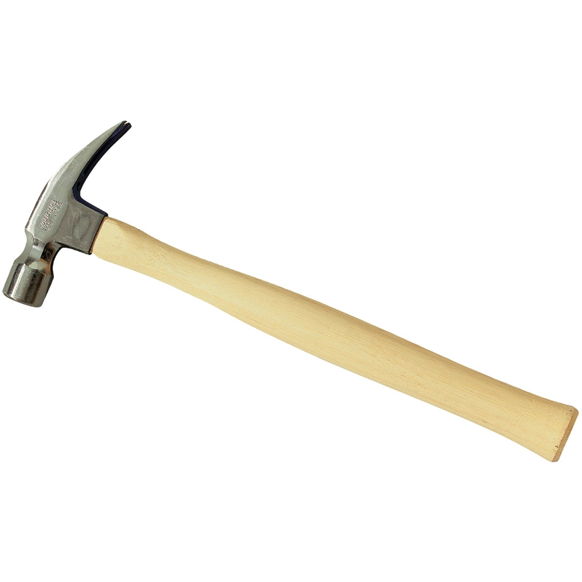 20OZ FRAMING HAMMER