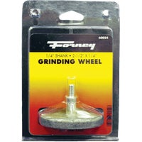 Forney Mounted Grinding Stone, 60054