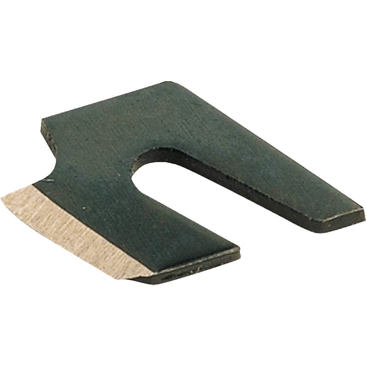 PLASTIC CUTTER BLADE - 05-712 by Fletcher Terry Co