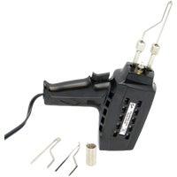 Cooper Tools SOLDERING GUN KIT D550PK