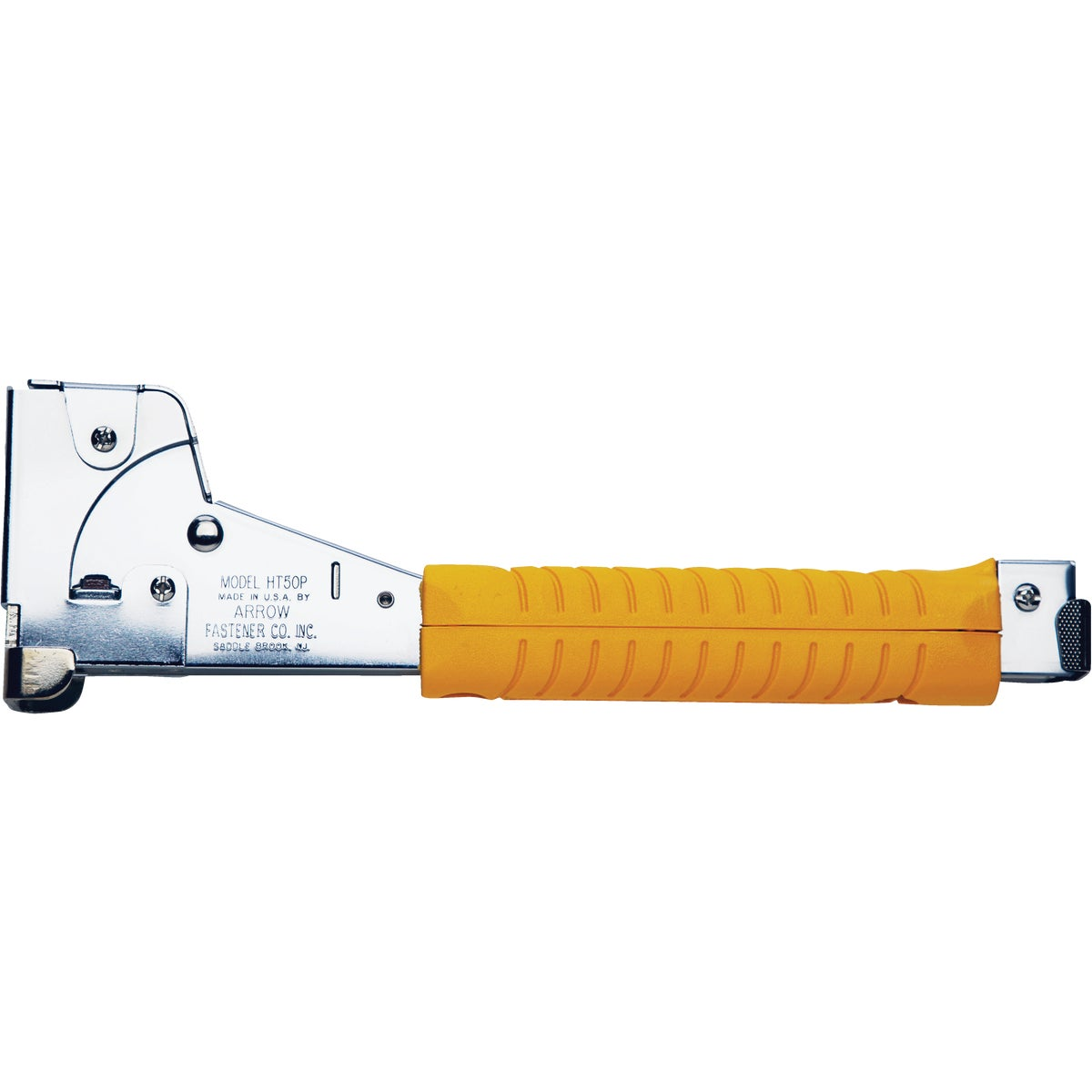 HAMMER TACKER - HT50DS by Arrow Fastener Co