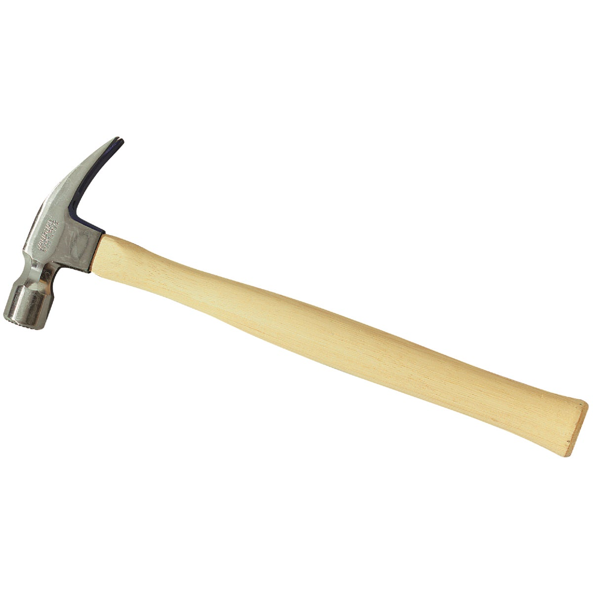 20OZ WD/HDL FRAME HAMMER - 999ML by Vaughan Bushnell