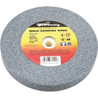Forney Bench Grinding Wheel