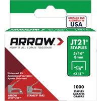 Arrow Fastener 5/16