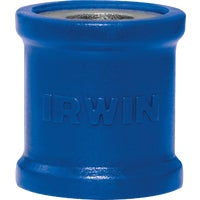 Irwin Impact Magnetic Screw-Hold Bit Holder, 1903524