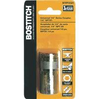 Bostitch Universal Coupler, BTFP72321