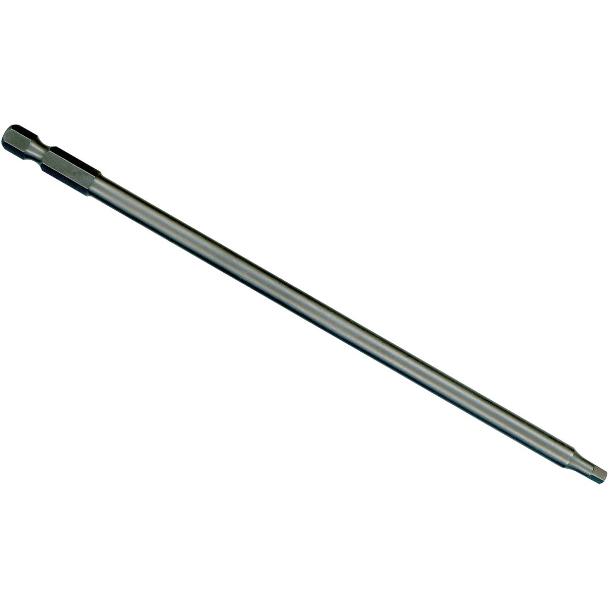 Senco DuraSpin DS212-18V, DS215-18V, DS232-AC, DS235-AC Replacement Power Screwdriver Bit, EA0298
