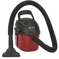 Shop Vac Micro 1 Gal. Wet/Dry Vacuum, 2021000