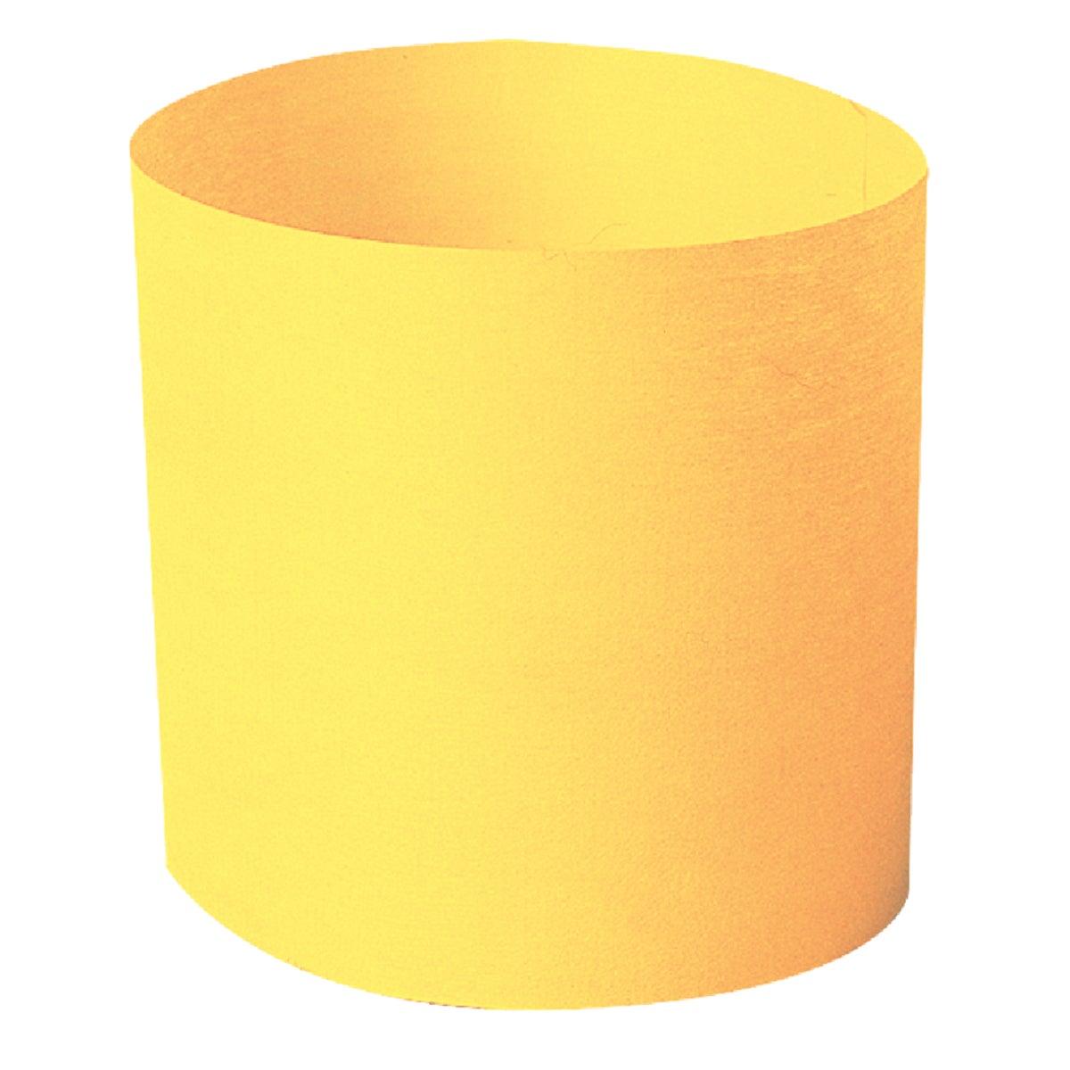 Foam Pre Filter