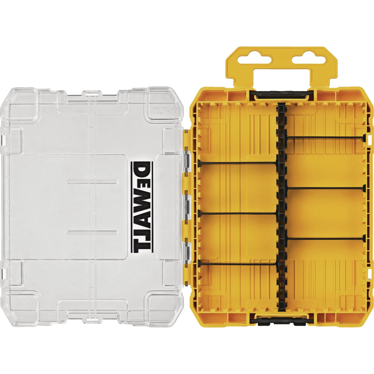 BIT CASE - DW2190 by DeWalt