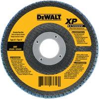 Black & Decker/DWLT 4-1/2