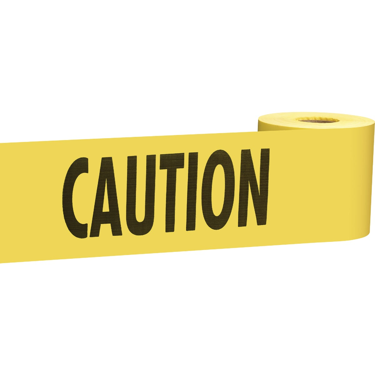 """300'X3"""" CAUTION TAPE - 66200 by Irwin Industr Tool"""