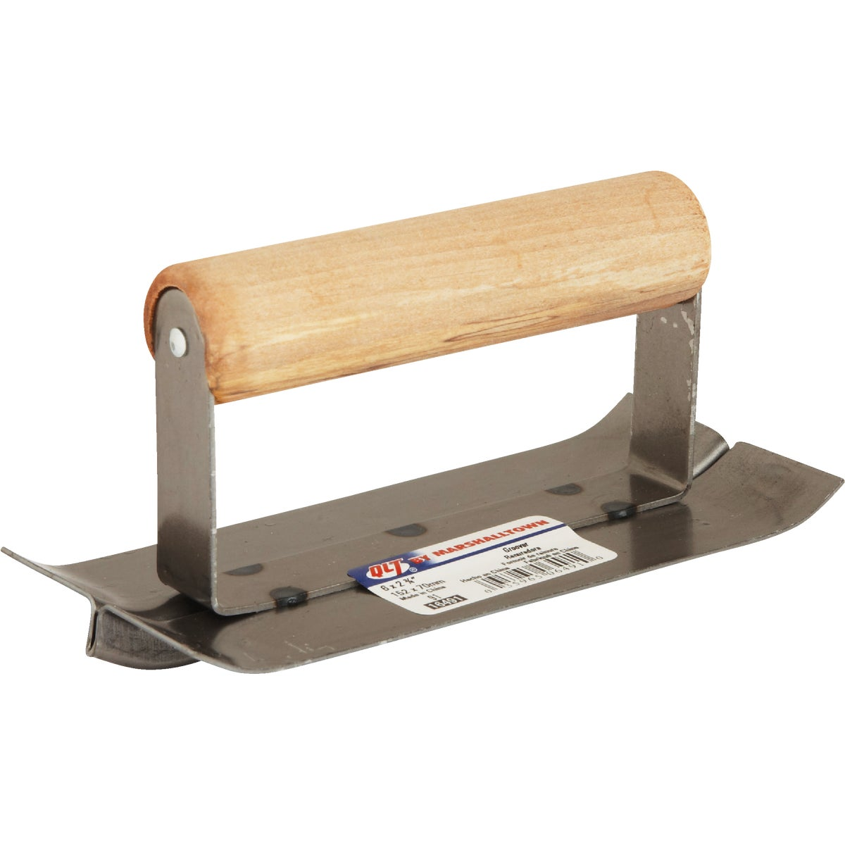 CEMENT GROOVER - 16491 by Marshalltown Trowel