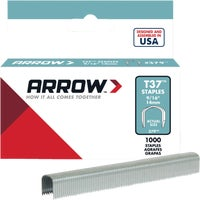 Arrow Fastener 9/16