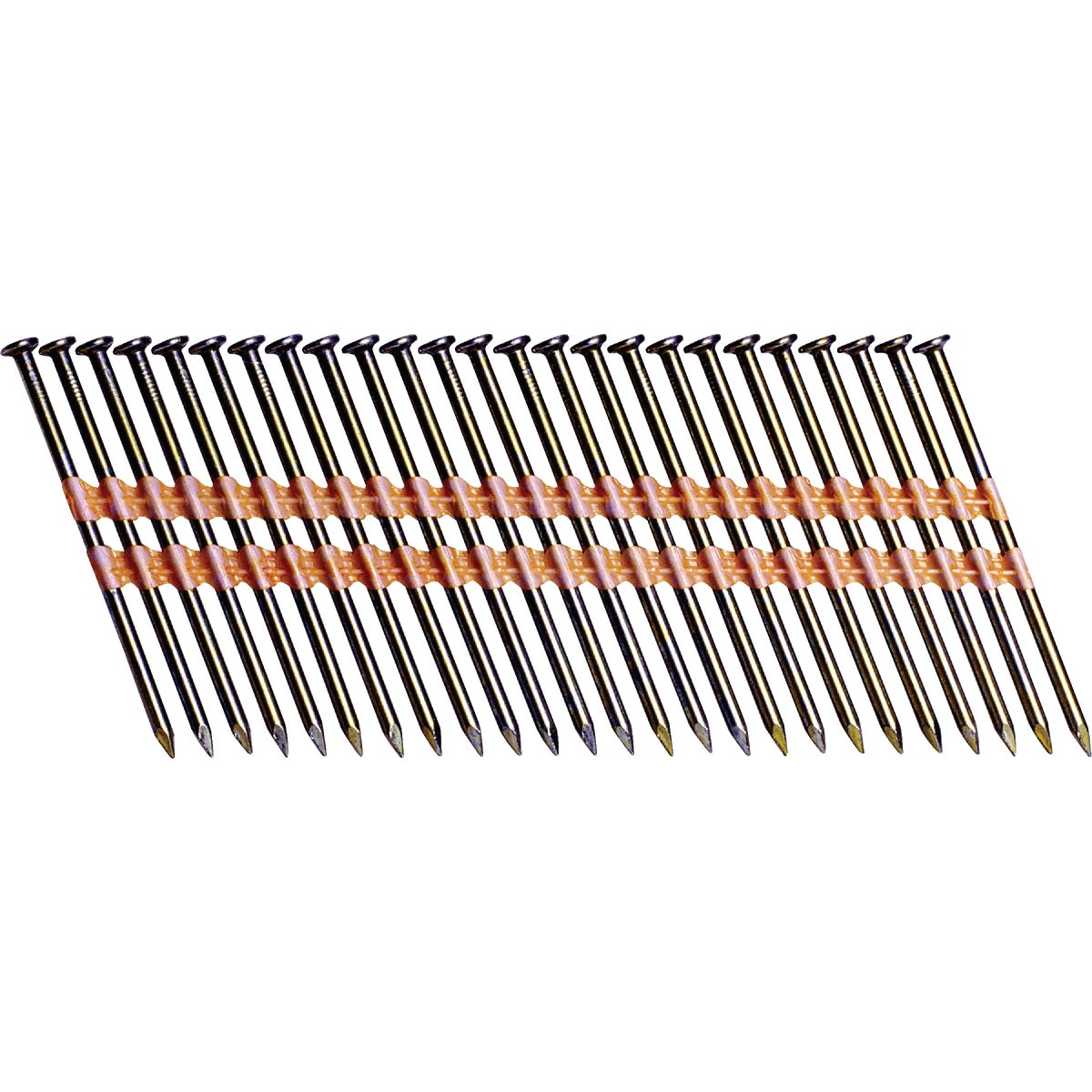 3-1/4X.120 STICK NAIL - GR444SHG by Prime Source Pneumat