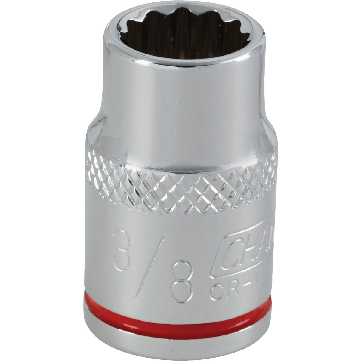 "3/8"" 3/8 DRIVE SOCKET - 305162 by Do it Best"