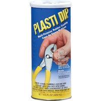 Plastic Dip Intl. 14.5OZ RED PLASTI-DIP 11601-6