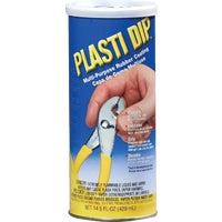 Plastic Dip Intl. 14.5OZ YELLOW PLASTI-DIP 11602-6