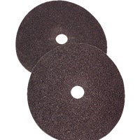 Virginia Abrasives 5