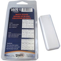 Dico Prod. Corp. WHITERG BUFFING COMPOUND 531WR1