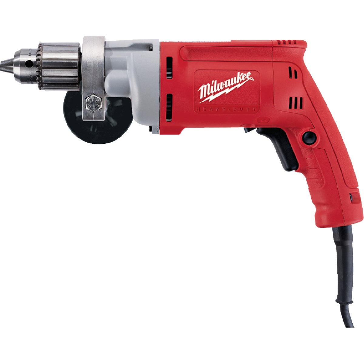 "1/2"" DRILL - 029920 by Milwaukee Elec Tool"