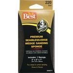 Wedge Sanding Sponge