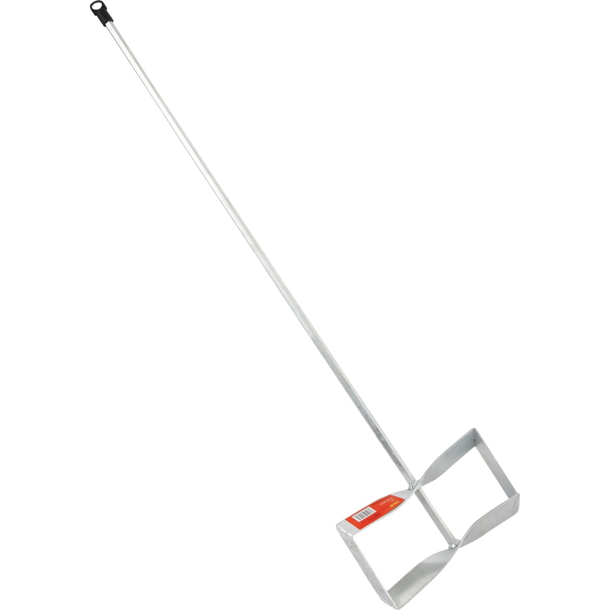 Do it Best Imports POWER DRYWALL MUD MIXER 307130