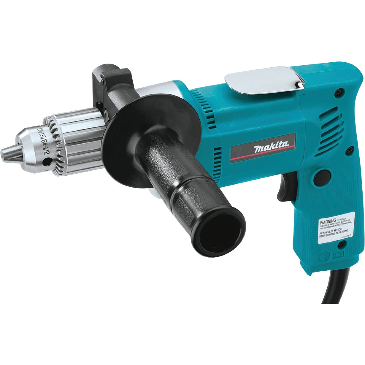 "1/2"" VSR DRILL - 6302H by Makita Usa Inc"