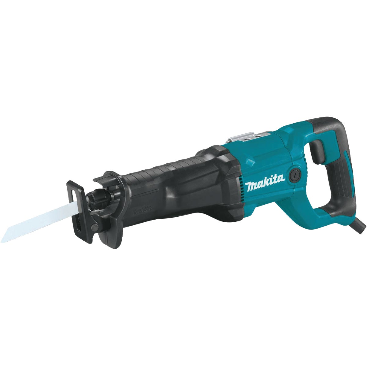 11A RECIPROCATING SAW - JR3050T by Makita Usa Inc