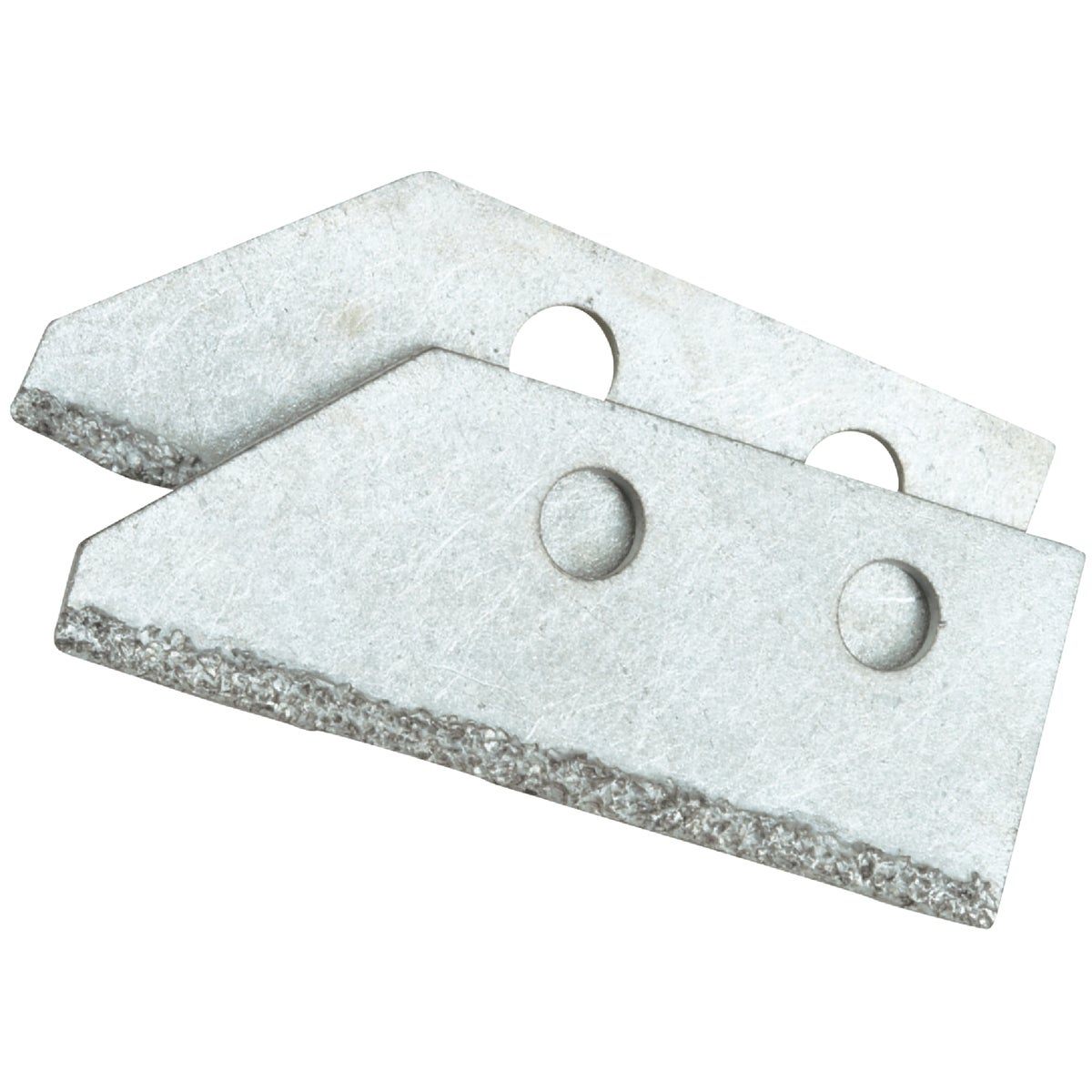 2PK GROUT SAW BLADE - 307894 by Do it Best