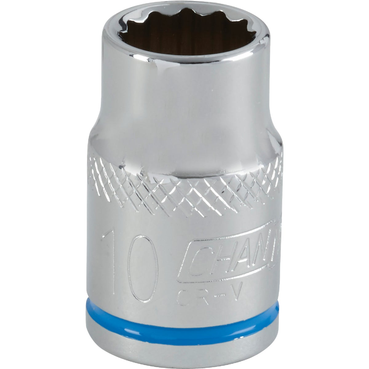 10MM 3/8 DRIVE SOCKET - 308129 by Do it Best