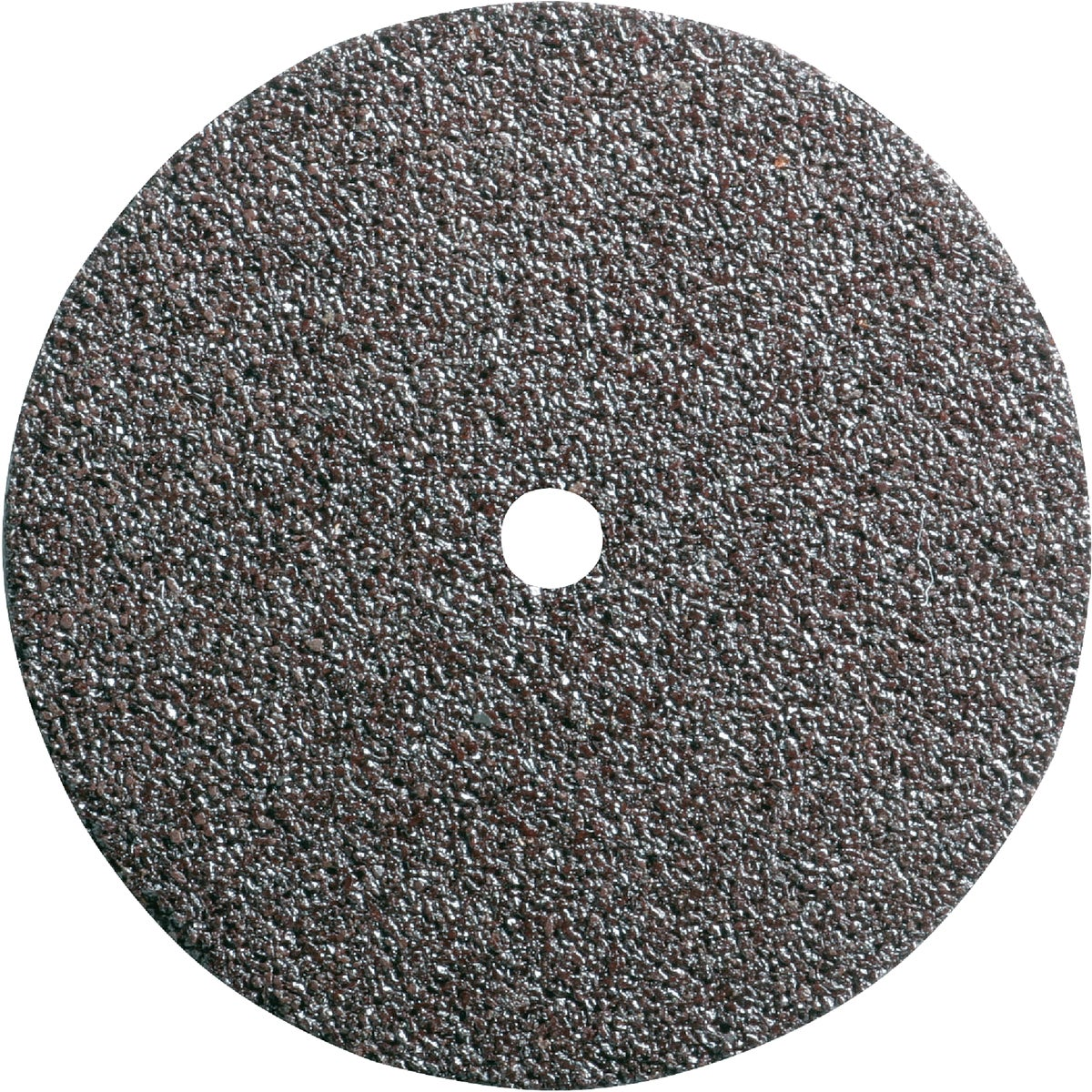 ALUM OXID GRINDING WHEEL - 541 by Dremel Mfg Co