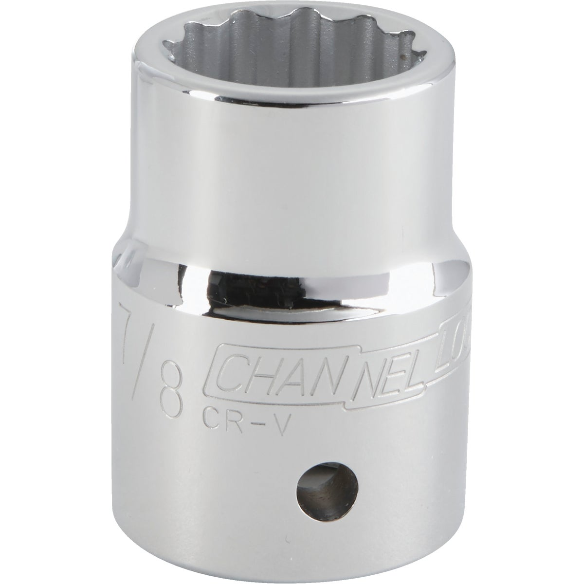 "7/8"" 3/4 DRIVE SOCKET - 308927 by Danaher Tool Ltd"