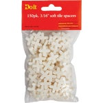 Do it Soft Tile Spacers