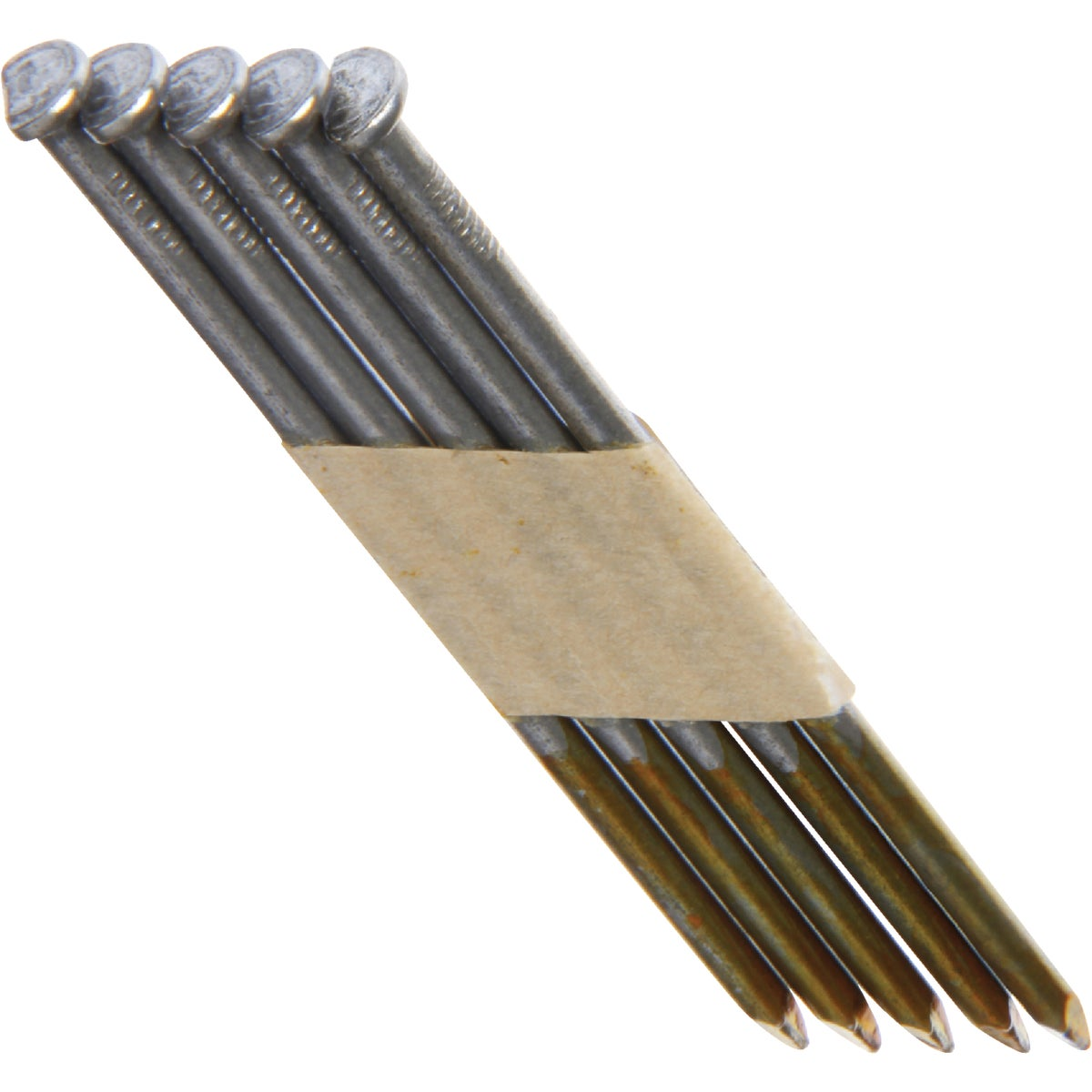 "3-1/2"" STICK NAIL - GRSP16DZ by Prime Source Pneumat"