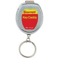 Starrett, L. S. KEY CADDY SK1