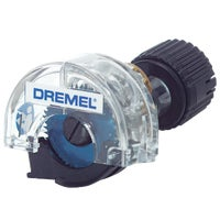 Dremel MIN SAW BLADE ATTACHMENT 670