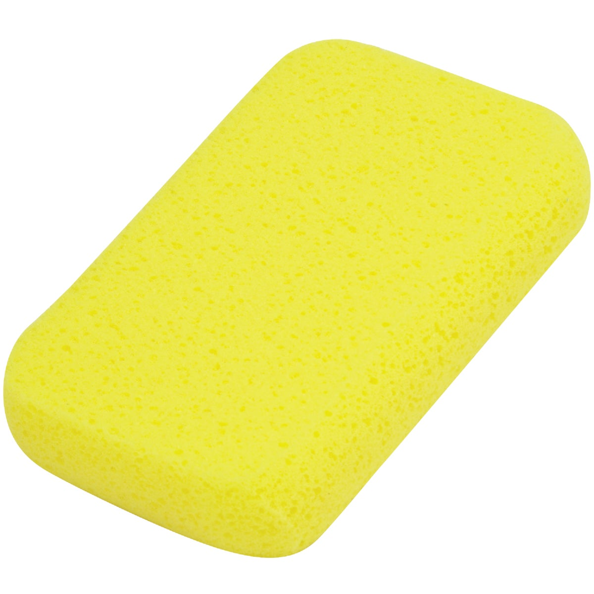 TILE GROUT SPONGE - 309883 by Do it Best