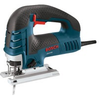 Robt. Bosch Tool 7.0A TOP-HANDLE JIGSAW JS470E