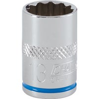 DIB Tool Imports 13MM 3/8
