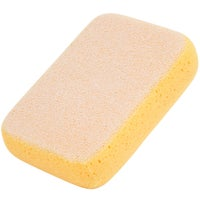 Tile Grout Scrub Sponge