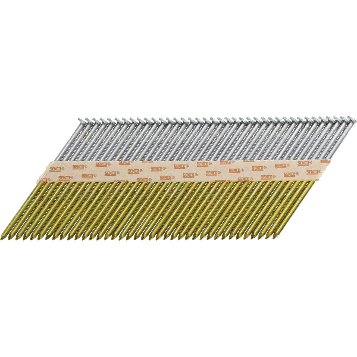 "3-1/4"" FRAMING NAIL - KC28ASBX by Senco Brands"