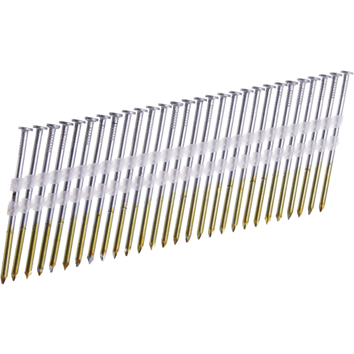 "2-3/8"" FRAMING NAIL - GL24ASBS by Senco Brands"