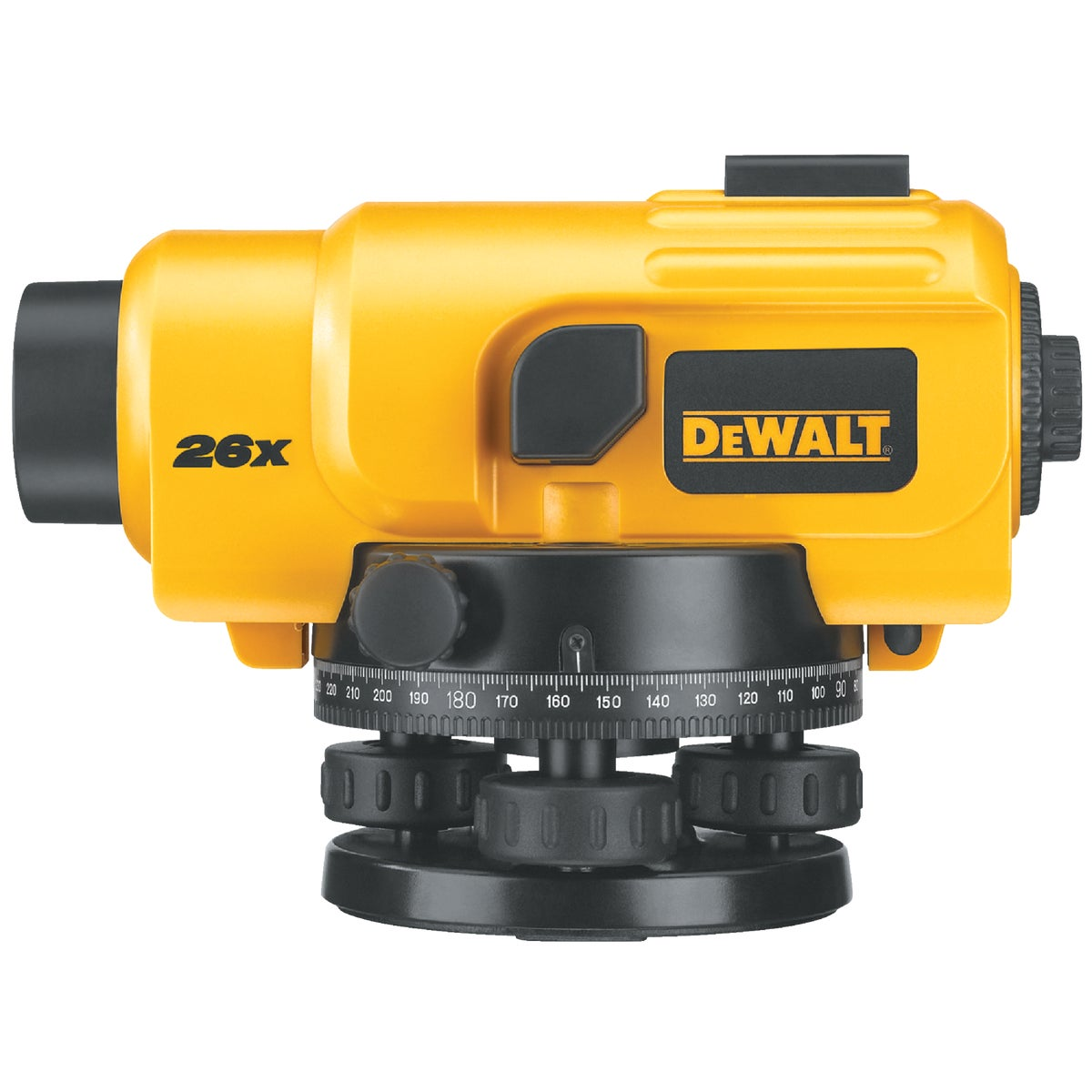 TRANSIT LEVEL - DW096PK by DeWalt