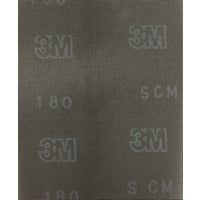 3M Screenback Drywall Sanding Screen, 10456