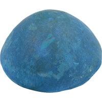 C. H. Hanson BLUE CAKE CHALK 10396