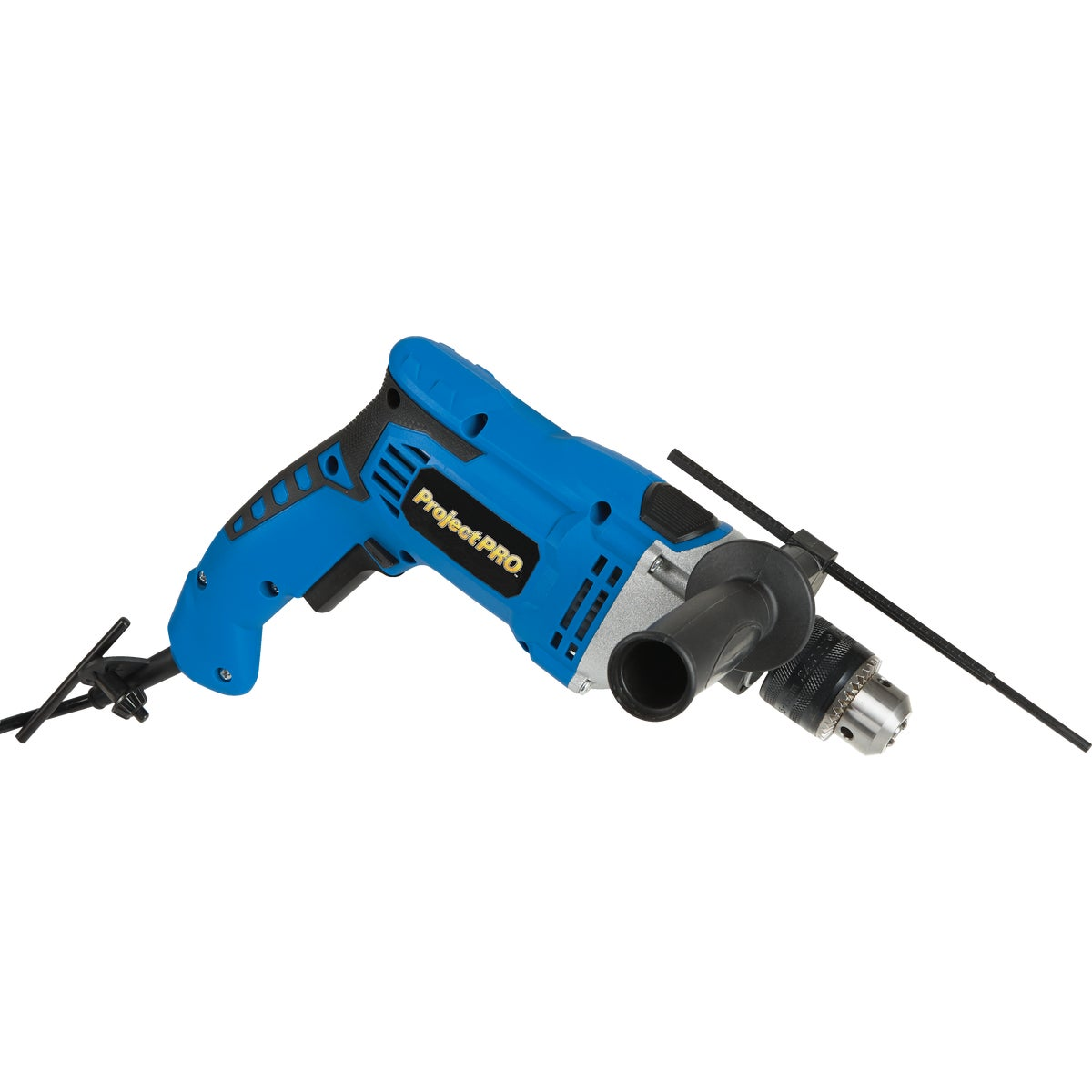 "1/2"" HAMMER DRILL - 311246 by Do it Best"