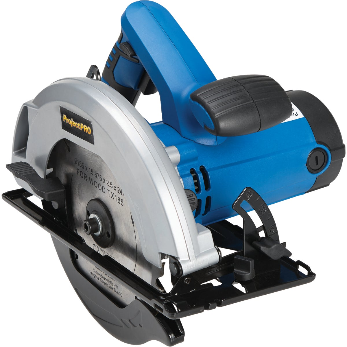 "7-1/4"" CIRCULAR SAW - 311264 by Do it Best"