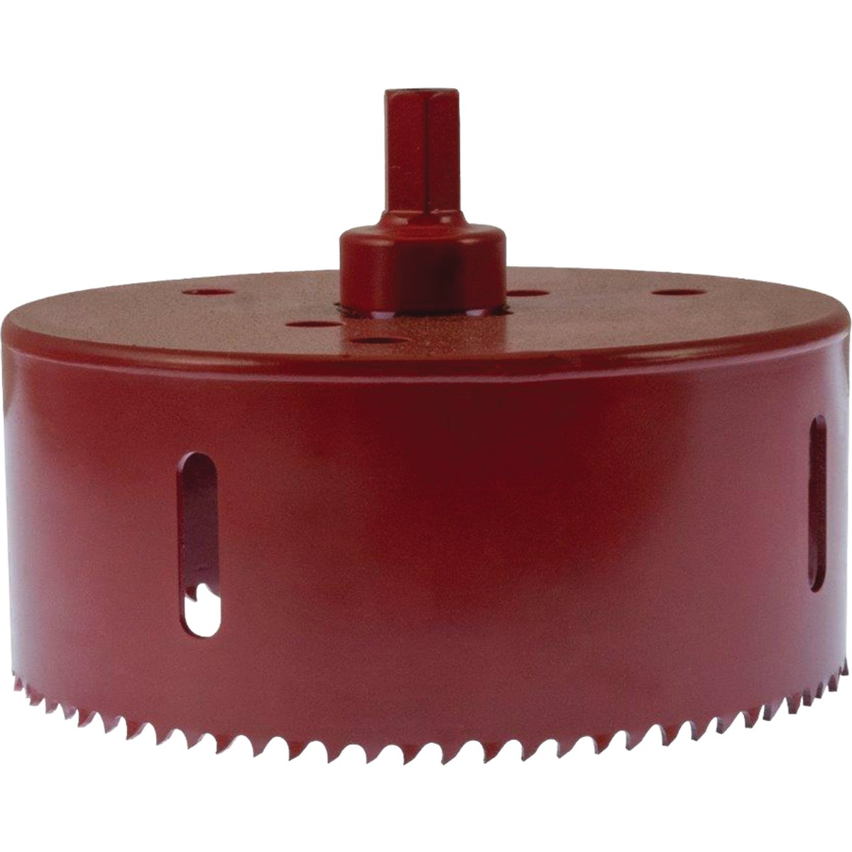 "4-1/2"" HOLE SAW - 311308 by M K Morse Co"