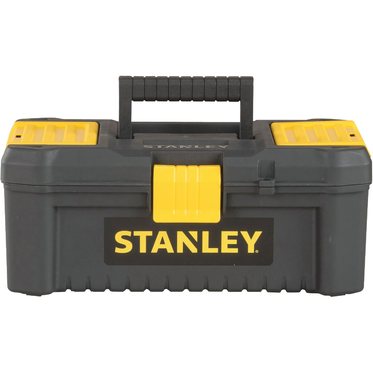"13"" TOOL BOX W/ TRAY - 13805 by Flambeau Products Co"